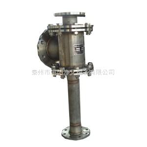 消石灰(干粉)、活性炭喷射器